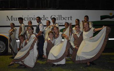 144° Aniversario de la Ciudad de Rocamora