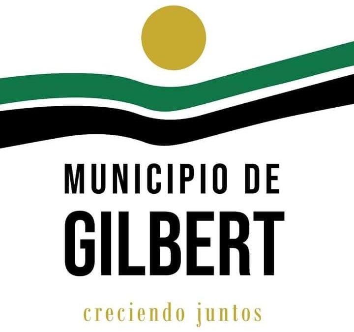 COMUNICADO DEPARTAMENTO EJECUTIVO MUNICIPAL